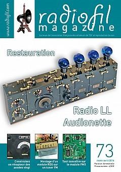 Radiofil